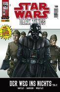 Star Wars Ausgabe 64.