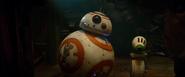 TRoS Teaser BB-8 D-O