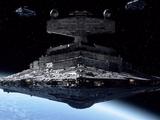 Imperium-II-Klasse-Sternzerstörer