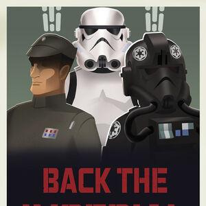 Propaganda6-rebels.jpg