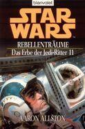 Das Erbe der Jedi-Ritter 11