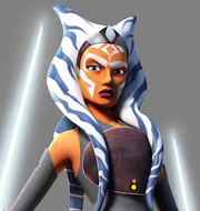 Ahsoka Rebels.png