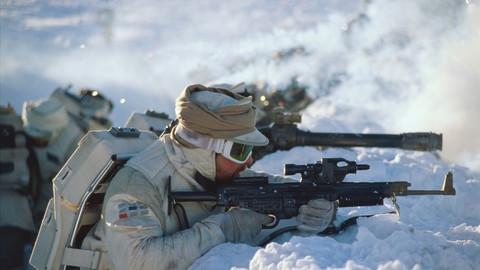 A280-Blastergewehr