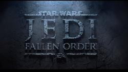 Jedi Fallen Order.png