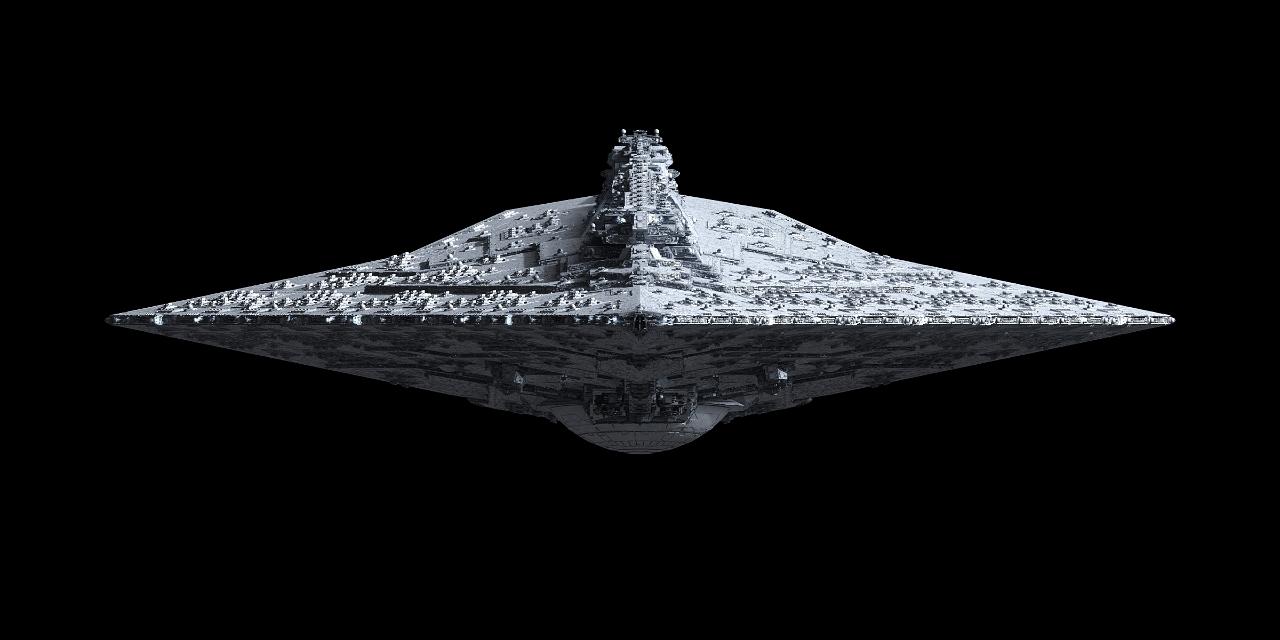 Assertor-Dreadnought10.jpg