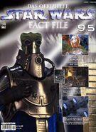 FactFile 095