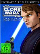Clonewars s3 dvd bg
