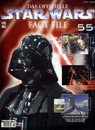 FactFile 055