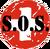 SOS Kreuz.png