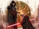 Orden der Sith-Lords