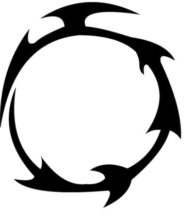Mandalorianische Kreuzritter-Symbol.png