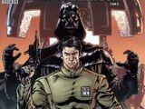 Rebellion (Comicreihe)