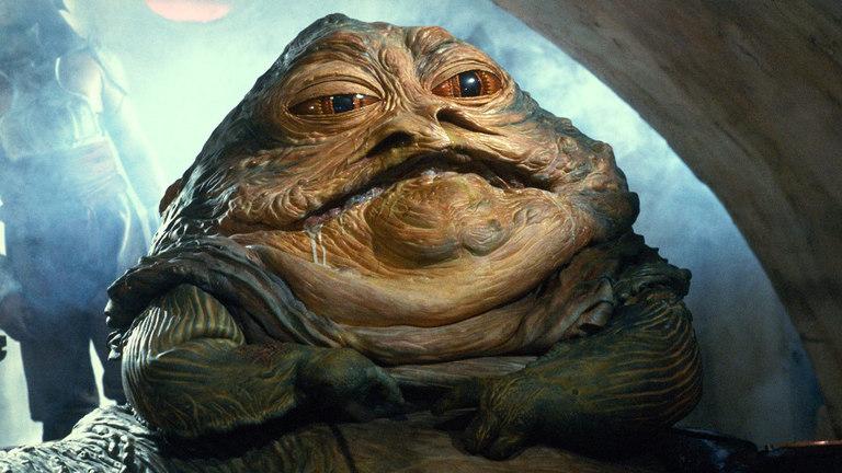 Jabba/Legends