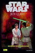 Jedi Quest 5