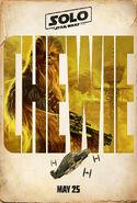 Chewie-teaser-poster