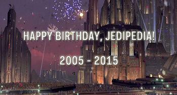 Jedipedia Geburtstag.jpg