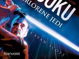 Dooku – Der verlorene Jedi