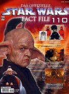 FactFile 110