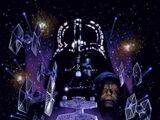 Episode V – Das Imperium schlägt zurück
