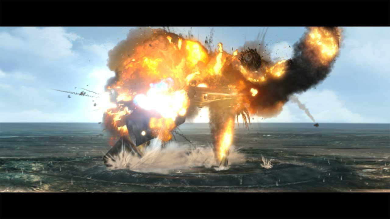 Fregatten explosion.jpg