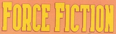 Force Fiction