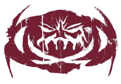 Ohnaka symbol.png