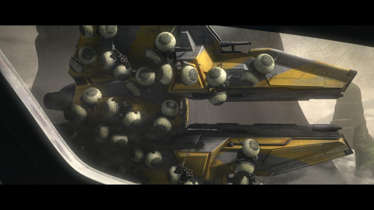 Buzz-droids sternjäger.jpg