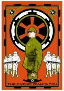 Imperiale Propaganda6
