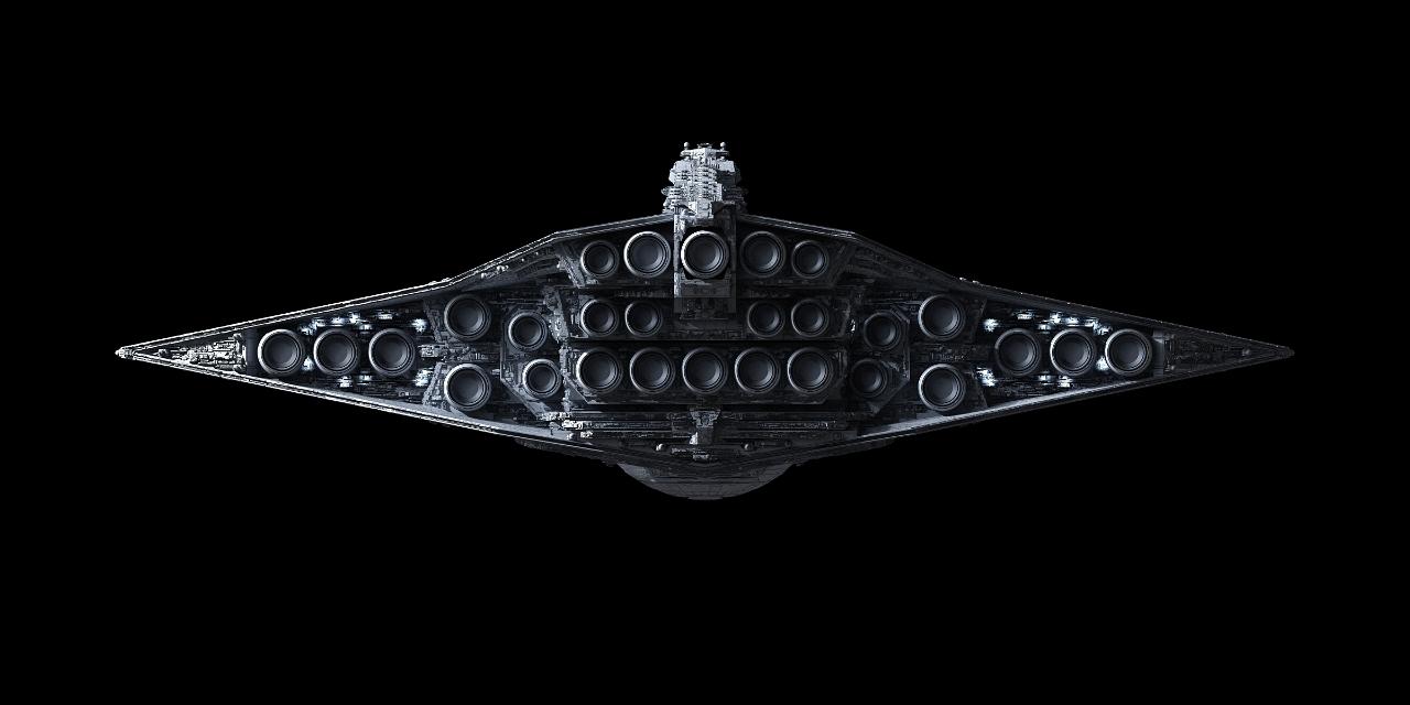 Assertor-Dreadnought9.jpg