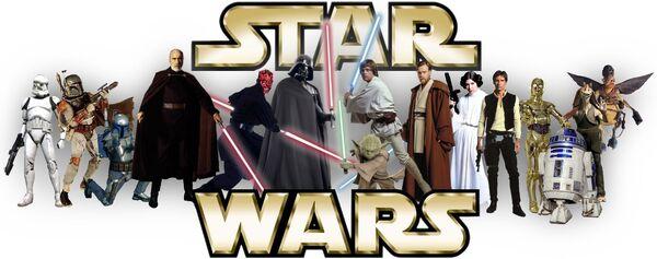 Star-Wars-Allstars.jpg