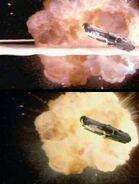 ÄnderungSW Explosion