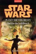 Das Erbe der Jedi-Ritter 6