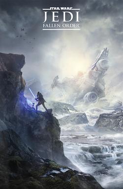 Jedi Fallen Order Poster.png