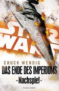 Nachspiel (Das Ende des Imperiums)