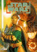 Der Sith-Krieg Teil1