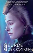 Bürde der Königin