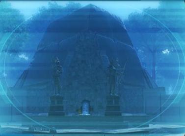 Akademie der Imperialen Garde Yavin IV.PNG