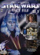 FactFile 081