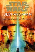 Jedi Padawan 19