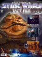 FactFile 038