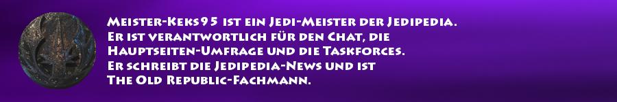 BlogFooter-Meister-Keks95.png