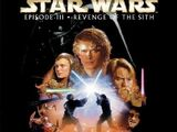 Episode III – Die Rache der Sith (Soundtrack)