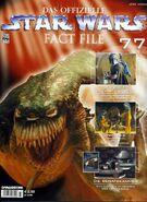FactFile 077