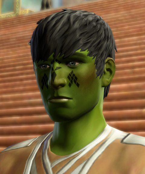 Aven.png