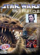 FactFile 102