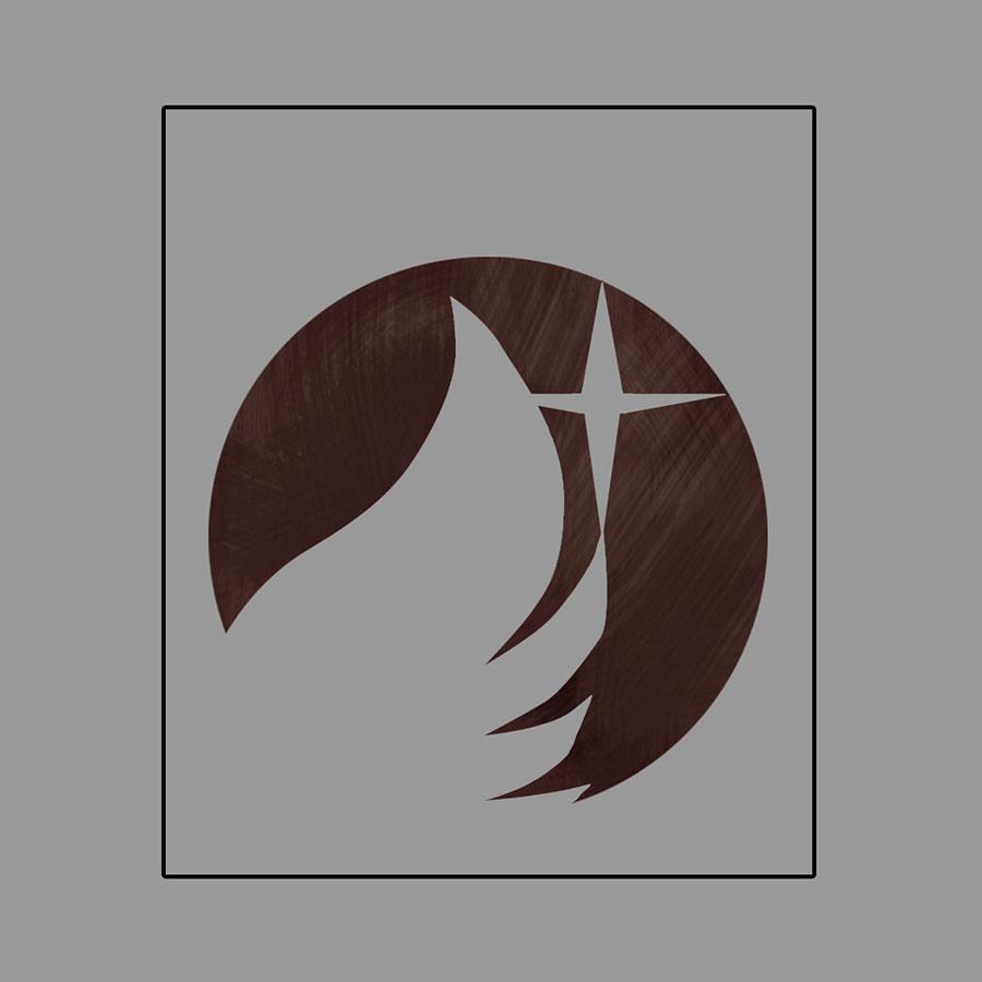 Jüngling symbol.jpg