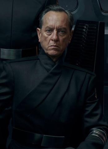 Allegiant General