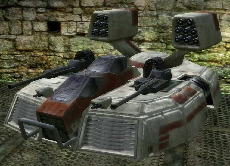 AAS-2-Repulsorpanzer