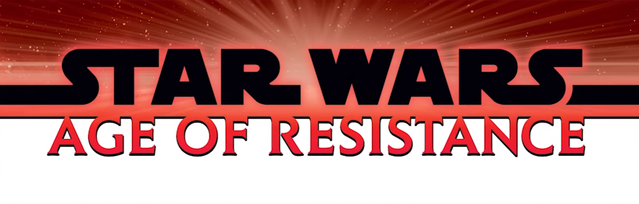 Age of Resistance