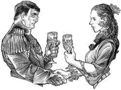 Pakt von Bakura